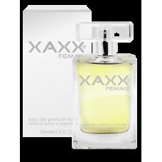XAXX TWO  EDP 75ml