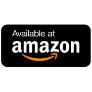 Besuchen Sie uns auf Amazon